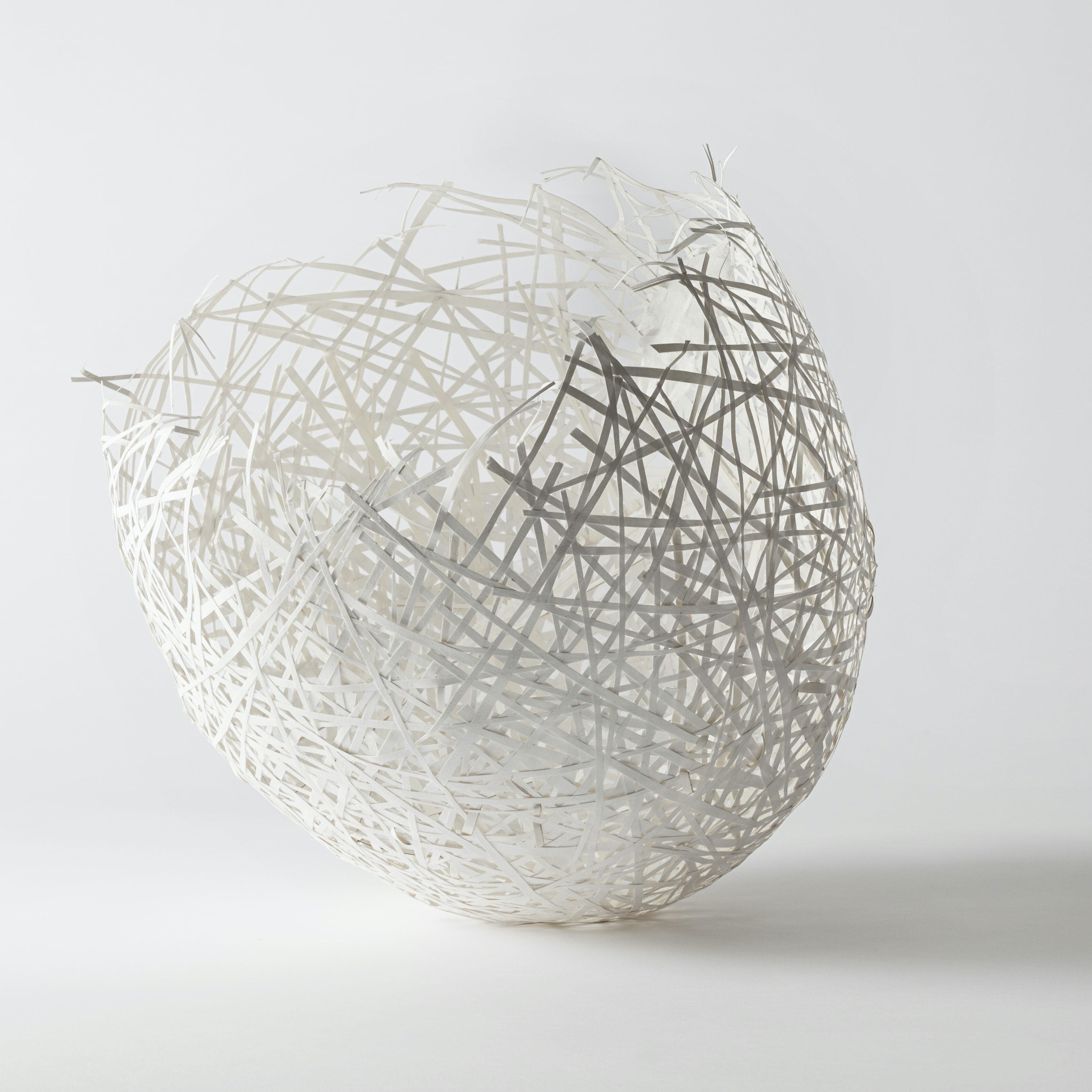 Large Nest Egg  #3 HR jpg