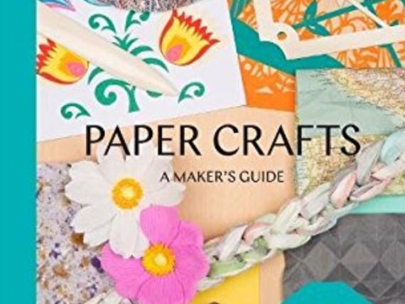 Papercrafts%20A%20Makers%20Guide